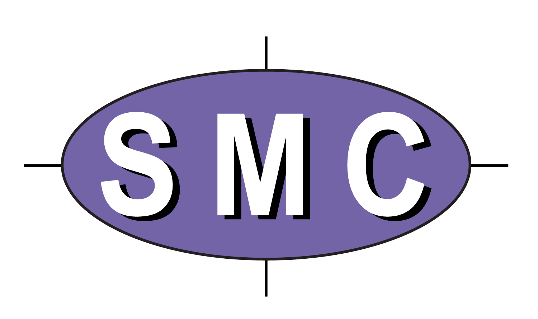 SMC Food 21 Pte  Ltd
